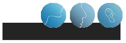 HNO-Praxis Dr. med Stephan Neidel Logo